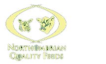 Northumbrian Quality Feeds