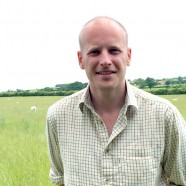 Key Appointment for Northumbrian Quality Feeds